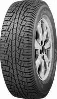 Автошина Cordiant All Terrain OA-1 235/60/16 104T б/к СПЕЦЦЕНА