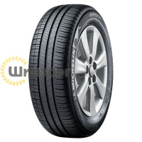 Автошина Michelin ENERGY ХМ2 185/60/14 82H