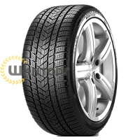 Автошина Pirelli Scorpion Winter 215/65/16 102H СПЕЦЦЕНА (2012г.)