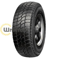 Автошина Tigar CARGO SPEED WINTER 215/65/16 C 109/107R шип.