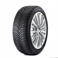 Автошина Michelin Crossclimate 185/60/14 86H