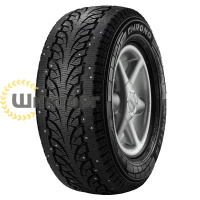Автошина Pirelli Winter Chrono 225/75/16 C 118/116R шип.