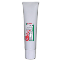 Castrol Смазка Grease LMX (0.3кг)