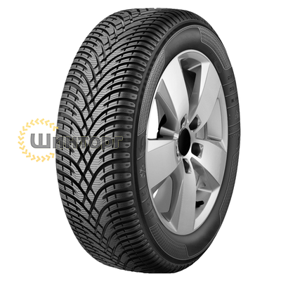 Автошина BFGoodrich 205/60R16 96H XL G-Force Winter 2
