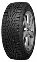 Автошина Cordiant Snow Cross PW-2 225/65/17 106Т шип. б/к СПЕЦЦЕНА