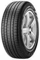 Автошина Pirelli Scorpion Verde All Season 235/60/18 103H СПЕЦЦЕНА