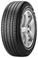 Автошина Pirelli Scorpion Verde All Season 255/55/18 109H СПЕЦЦЕНА