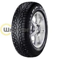 Автошина Pirelli Winter Carving Edge 235/60/18 107T XL шип. СПЕЦЦЕНА (2011г.)