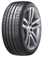 Автошина Laufenn S-Fit EQ LK41 185/60/14 82T