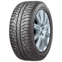 Автошина Firestone ICE CRUISER 7 185/60/14 82T шип