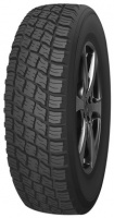 Автошина Forward Professional 219 225/75/16 104R кам. УАЗ 16