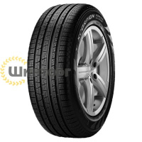 Автошина Pirelli Scorpion Verde All Season 215/65/16 98V