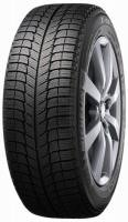 Автошина Michelin X-ICE 3 215/65/16 102T СПЕЦЦЕНА