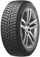 Автошина Laufenn i-Fit Ice LW71 215/65/16 98T шип