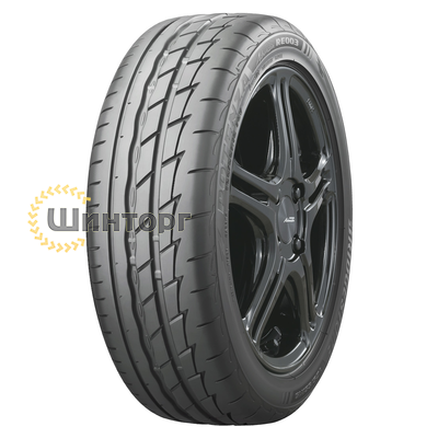 Автошина Bridgestone 215/55R16 93W Potenza Adrenalin RE003
