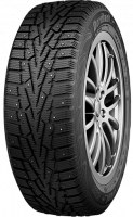 Автошина Cordiant Snow Cross PW-2 235/70/16 106T шип. б/к СПЕЦЦЕНА