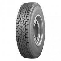 Автошина DR-1 TYREX ALL STEEL 315/80/22,5 154/150L ведущая ось