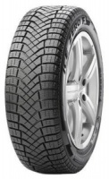 Автошина Pirelli Winter Ice Friction 235/60/18 107H XL СПЕЦЦЕНА