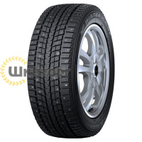 Автошина Dunlop SP Winter Ice 01 285/60/18 116T шип. СПЕЦЦЕНА (2013г.)