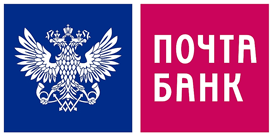 получить кредит на карту онлайн vam-groshi.com.ua